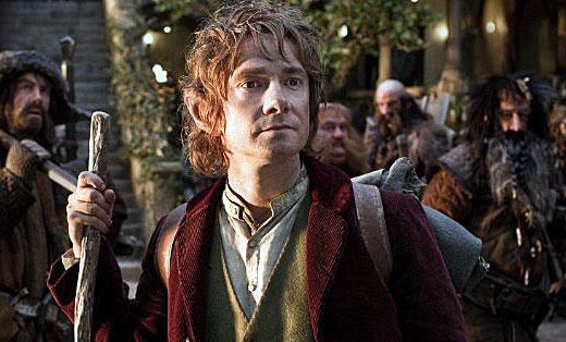 martin-freeman-the-hobbit