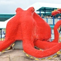 Legoland will have you in its tentacles.