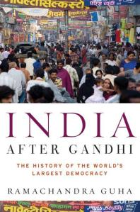 india-after-gandhi-ram-guha1