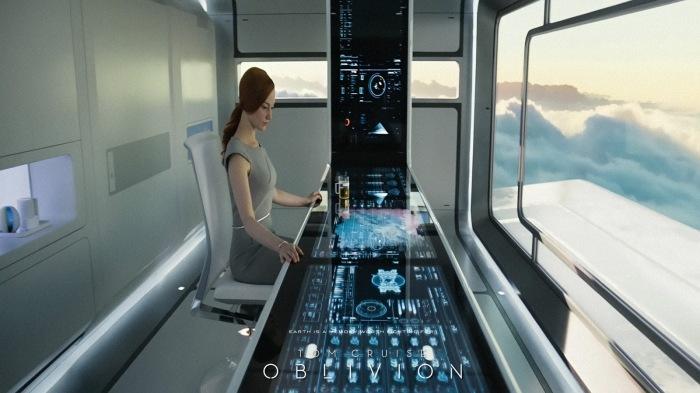 Samsung Galaxy table- et..