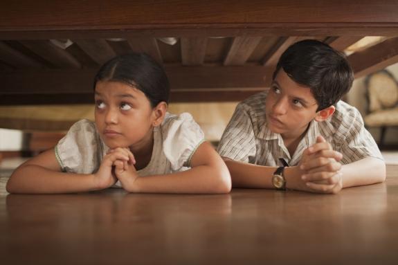 tamil cinema midnights children english movie stills12 mostlycinema