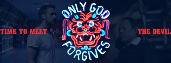 only_god_forgives__banner__2__by_vivajase-d62h95e