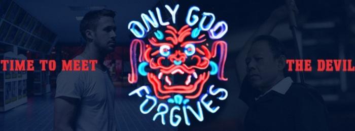 only_god_forgives__banner__2__by_vivajase-d62h95e