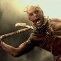 300-rise-of-an-empire xerxes