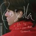 Rosetta cover