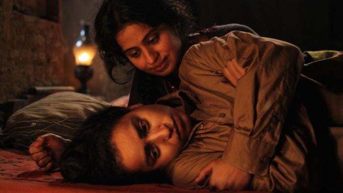 qissa_film_still_1