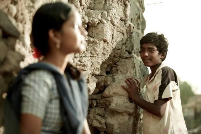 fandry-marathi-movie-wallpapers